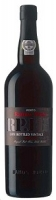 Ramos Pinto Prt Late Bottled Vintage 750ml