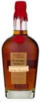Maker's Mark Bourbon Private Select 750ml