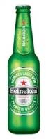 Heineken Holland Beer 12Oz