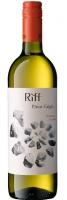 Riff Pinot Grigio 750ml