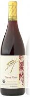 Frey Vineyards Organic Pinot Noir 750ml