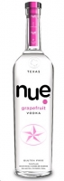 Nue Vodka Grapefruit 375ml