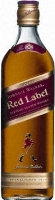 Johnnie Walker Scotch Red Label 1.75L