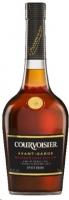 Courvoisier Cognac Master's Cask Collection Avant Garde 750ml