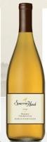 Sparrow Hawk Chardonnay Reserve 750ml