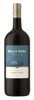 Bella Sera Pinot Noir 1.50L
