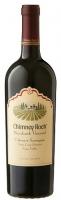 Chimney Rock Cabernet Sauvignon Tomahawk Vineyard 750ml
