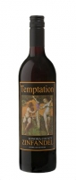 Alexander Valley Vineyards Zinfandel Temptation 750ml