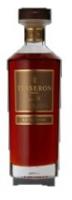 Tesseron Cognac Xo Tradition Lot No 76 750ml