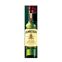 Jameson Irish Whiskey 1.75L