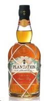 Plantation Rum Xaymaca Special Dry 750ml