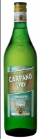 Carpano Vermouth Dry 375ml