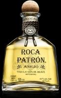 Roca Patron Tequila Anejo 750ml
