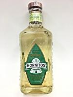 Hornitos Reposado Tequila 750ML