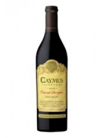 2019 Caymus Vineyards 47 Cabernet Sauvignon Napa Valley