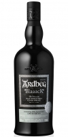 Ardbeg - Blaaack 750ml