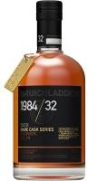 Bruichladdich - 1984 / 32 Years Old