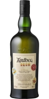 Ardbeg - Drum Committee Release 750ml