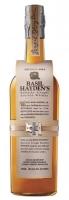 Basil Hayden's - Kentucky Straight Bourbon Whiskey (1.75L)