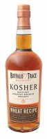Buffalo Trace - Kosher Wheat Recipe Kentucky Straight Bourbon Whiskey 750ml