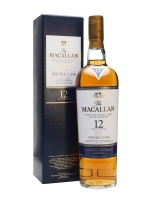 The Macallan - Double Cask 12 Year Old (1.75L)