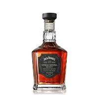 Jack Daniel's Whiskey Single Barrel Select 1L