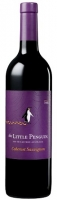 The Little Penguin Cabernet Sauvignon 1.50L