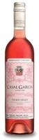 Casal Garcia - Vinho Verde Rosé NV 750ml