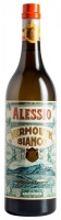 Alessio - Bianco Vermouth 750ml