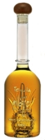 Milagro - Tequila Select Barrel Reserve Anejo 750ml