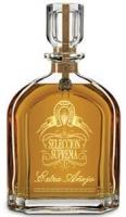 Herradura - Tequila Selección Suprema 750ml