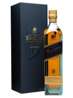 Johnnie Walker - Blue Label (1.75L)