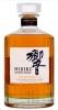 Hibiki Whisky Harmony 750ml