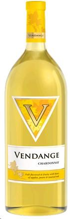 Opici Chianti Straw 1.50L | Liquor Store Online