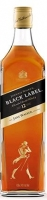 Johnnie Walker Scotch Black Label 12 Year The Jane Walker 750ml