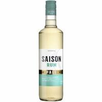 Saison Caribbean Pale Rum750ml