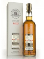Duncan Taylor Rare Auld Grain Scotch Whisky Strathclyde Aged 28 Years 750ml