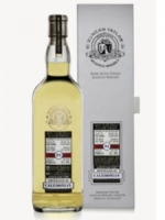 Duncan Taylor Rare Auld Grain Scotch Whisky Distilled at Caledonian Aged 31 Years 750ml
