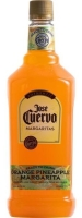 Jose Cuervo - Orange Pineapple Margarita (1.75L)