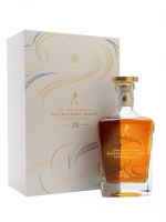 Johnnie Walker - John Walker & Sons Bicentenary Blend 28 Year Old 750ml