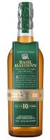 Basil Hayden's - 10 Year Rye Whiskey 750ml