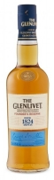 The Glenlivet - Founders Reserve (375ml)