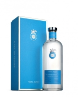 Casa Dragones - Tequila Blanco (375ml)