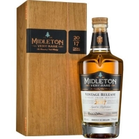 Midleton - Very Rare (2019) 750ml