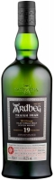 Ardbeg - 19 Year Old Traigh Bhan (2020) 750ml
