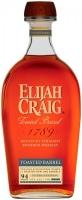 Elijah Craig - Toasted Barrel Bourbon 750ml