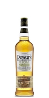 Dewar's - Ilegal Smooth Mezcal Cask Finish 8 Years Old Blended Scotch Whisky 750ml