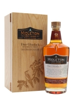 Midleton - Dair Ghaelach Knockrath Forest 750ml