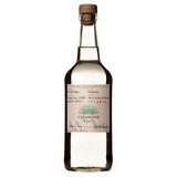 Casamigos - Blanco Tequila (1L)