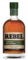 Rebel Yell - Small Batch Rye (1L)